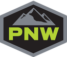Pacific NW Builders
